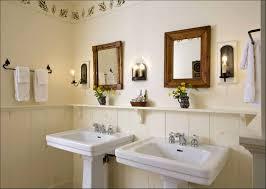 narrow bathroom sink. Narrow Bathroom Sinks Fresh Sink Design Pedestal Small T