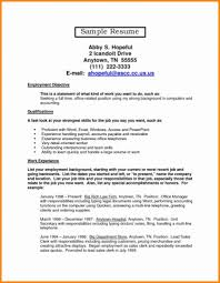 Office Manager Resume Sample Complete Guide 20 Examples Resume