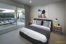 the desire master suite