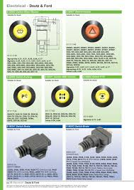 oe new products contents page 18 sparex parts lists diagrams s 70418 oe new products oe00 16