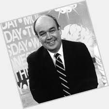 Image result for charles kuralt