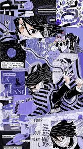 Obanai Iguro Wallpapers - Top Free ...