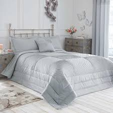 Silver Bedroom Silver Bedroom 256 Latest Decoration Ideas
