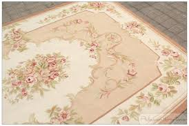 shabby chic rugs marvelous on at area blue shabby chic rugs