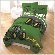 john deere queen bedding john bedding john bedding twin john full size bedding sets john deere queen bedding set john deere queen size bedding sets