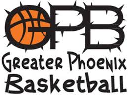 Image result for greater phoenix basketball