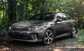 2018 kia optima sxl. unique 2018 on 2018 kia optima sxl