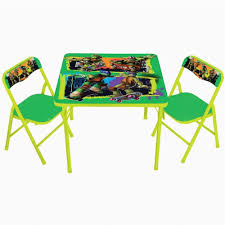 full size of chair cool folding tables at target amazing childrens folding table and chair large size of chair cool folding tables at target amazing