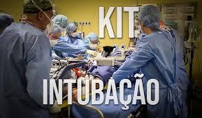 STF cobra Saúde por desabastecimento do kit intubação nos estados | Partido  dos Trabalhadores