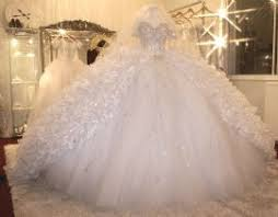 elegant big wedding dresses 79 about western wedding dresses for