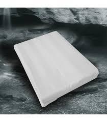 cotton duvet cover set 22053