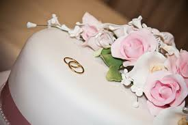 gatlinburg wedding cakes. sample wedding reception gatlinburg cakes