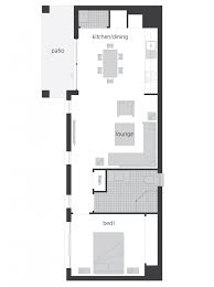 house plan granny house plans flat perth building floor bedroom south africa in