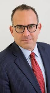 Adam M. Moskowitz   The Top 100 Magazine   Profile