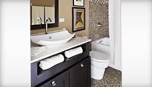 Guest bathroom ideas Bronze Guest Bath Chicago Remodel Idea Homes Bathroom Ideas Guest Bathroom Ideas Decohoms Guest Bath Chicago Remodel Idea Homes Bathroom Ideas Guest Bathroom