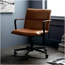West elm office chair Design Swivel Office Chairs Uk Mid Century Desk Chair Guide On Cooper Leather West Elm Linenbedding Swivel Office Chairs Uk Mid Century Desk Chair Guide On Cooper