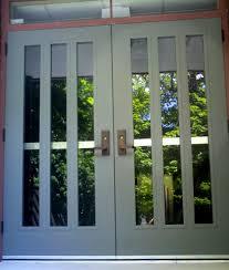 Exterior Metal Doors Steel Front Doors For Sale Metal Entry Doors