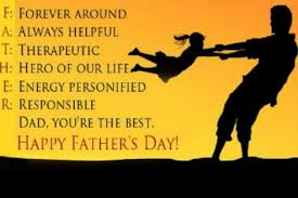 Fathers Quotes Gorgeous Fathers Day Quotes From Daughter 48 Papa Day Quotes And Messages