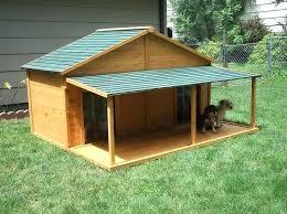 diy dog house plans dog house ventilation best of simple dog house plans big big dog