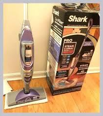 steamer floor mop floor steam cleaners review shark pro steam spray mop review hardwood floor steam