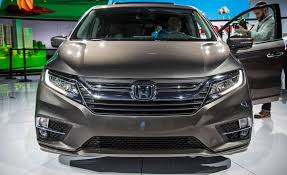 2018 honda odyssey colors. interesting honda they may also decide to release a second engine for it but this has not  been confirmed or dismissed by honda on 2018 honda odyssey colors