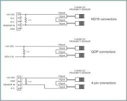 light to a proximity sensor wiring diagram wiring diagram host light to a proximity sensor wiring diagram wiring diagram today 2wire prox switch diagram wiring diagram