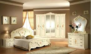 whitewashed bedroom furniture. White Washed Bedroom Sets Whitewash Furniture Interior Paint Color Trends Check Whitewashed