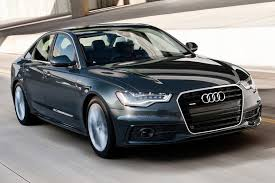 audi 2015 a6. 2015 audi a4 vs a6 whatu0027s the difference featured image large 6