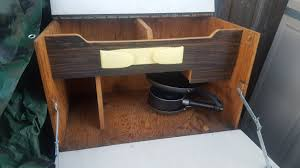office in a box furniture. Camp Kitchen Chuck Box Price: $40. Condition: Used Location: Sacramento, CA 95864 29.5x19.5x18 Inches. Upgraded To A New Kitchen, Looking Get Rid Of Office In Furniture C