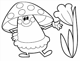 Small Picture Kids Free Coloring Pages Of Trees Printable Christmas Tree