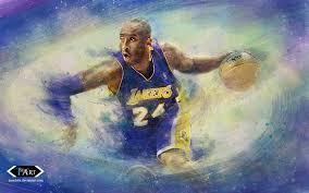 Kobe Bryant Written in the Stars ...