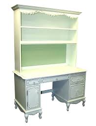 Cottage style office furniture White Cream Country Style Desk Country French Furniture Cottage Style Desks File Cabinets Desk And Hutch Haven Interiors Country Style Desk Signaturepoolserviceinfo Country Style Desk French Country Office Furniture French Style