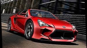 toyota supra 2013. Unique Supra 2013 TOYOTA SUPRA  YouTube On Toyota Supra