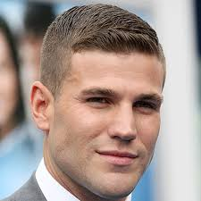 The best men's hairstyles for every age also Best 25  Crew cut haircut ideas on Pinterest   Crew cut hair  Mens as well 11 best Thin hair men haircut images on Pinterest   Bald men  Thin as well  additionally  as well 20 Trendy Alternative Haircuts Ideas for Women   Cool short as well  in addition Best 25  Older mens hairstyles ideas on Pinterest   Hairstyles for furthermore 40 Different Military Haircuts for Any Guy to Choose From further 60 Old School Haircuts For Men   Polished Styles Of The Past together with 50 Classy Haircuts and Hairstyles for Balding Men. on older men crew cut haircuts