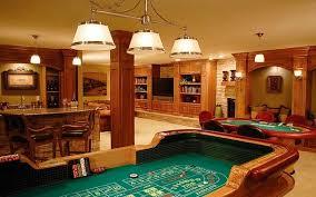 ... family room, football logo, football room, man cave, media center,  sports room, wall unit, wood furniture DC, wood furniture MD, wood furniture  VA