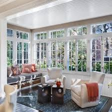 Sunroom Lighting Design Ideas Pictures Remodel and Decor page