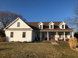 Ramar Estates Springfield Ohio Christmas Lights Advanced Property Search Town And Country Realty