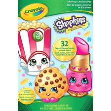 Small Picture Emejing Coloring Toys For Toddlers Images New Printable Coloring