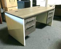 huge office desk. Huge Desks Office Desk Double Pedestal View Large Image A Medium Size Of More Views