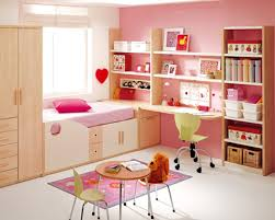 Kids Bedroom For Small Rooms The Most Awesome And Stunning Kid Bedroom Design Ideas For