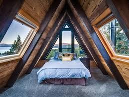 A Frame Home Interiors Dumbfound 25 Best Ideas About Frame Homes On  Pinterest Interior 17