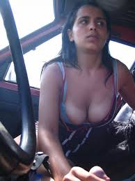 Cuban Prostitutes Naked Cumception