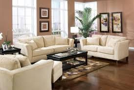 living room sets designing marvelous