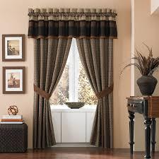 Living Room Fresh Valances For Living Room Windows Home Design
