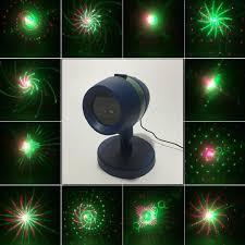 patterns laser star lights projector showers park garden lamp red green motion laser light outdoor garden decorations best decorations