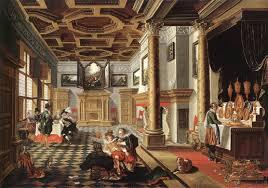 Renaissance Bedroom Furniture French Renaissance Furniture Design History The Red List