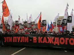 Доклад Немцова о войне России на Донбассе: полный текст - Цензор.НЕТ 605