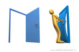 closed door clipart. Open Door Closed When God Closes A Door, He Opens Another!\u201d \u2013 Clipart