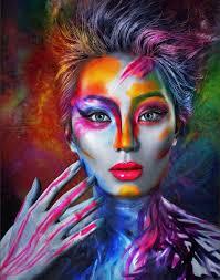 www.acufocal.com #<b>portrait</b> #<b>photography</b> #model #fashion #DSLR ...