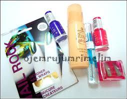 Watsons, online Alveri Maazas Mascara, Cosmetics Products, watsons Essence, I Love Extreme Crazy Volume